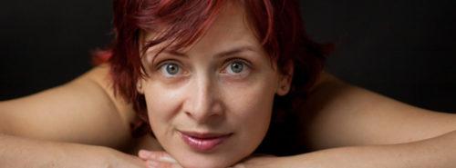 Radiofrequenza medica ed estetica: ideale anti-aging per il viso